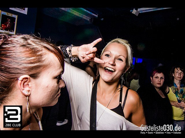 https://www.gaesteliste030.de/Partyfoto #80 2BE Club Berlin vom 14.07.2012