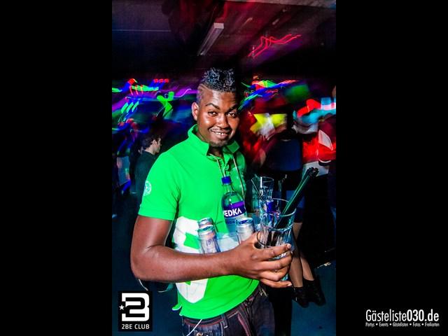 https://www.gaesteliste030.de/Partyfoto #66 2BE Club Berlin vom 14.07.2012