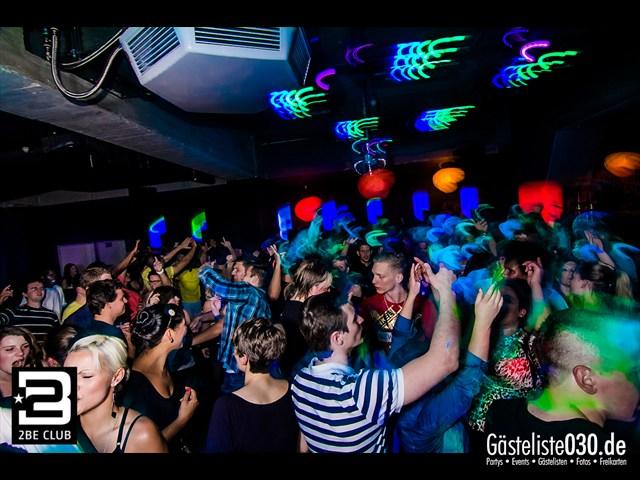 https://www.gaesteliste030.de/Partyfoto #108 2BE Club Berlin vom 14.07.2012