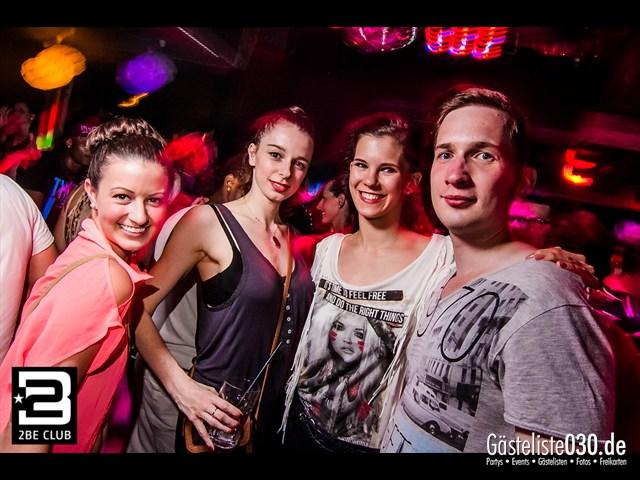 https://www.gaesteliste030.de/Partyfoto #47 2BE Club Berlin vom 14.07.2012