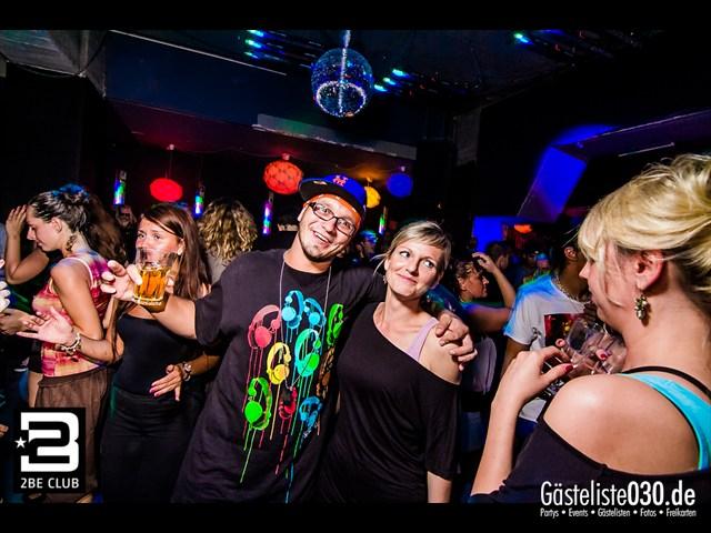 https://www.gaesteliste030.de/Partyfoto #103 2BE Club Berlin vom 14.07.2012