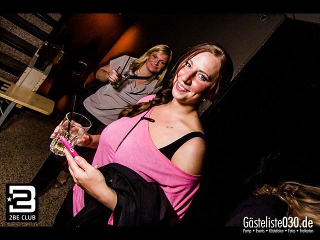 https://www.gaesteliste030.de/Partyfoto #93 2BE Club Berlin vom 14.07.2012
