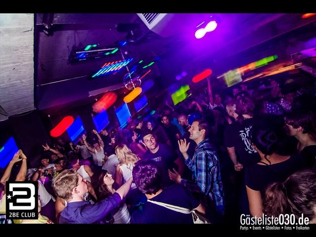 https://www.gaesteliste030.de/Partyfoto #50 2BE Club Berlin vom 14.07.2012