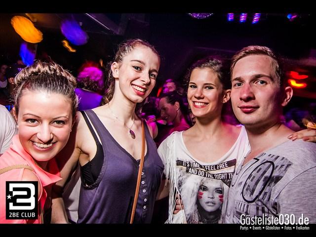 https://www.gaesteliste030.de/Partyfoto #22 2BE Club Berlin vom 14.07.2012