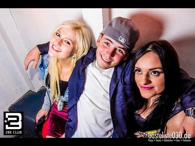 https://www.gaesteliste030.de/Partyfoto #73 2BE Club Berlin vom 14.07.2012