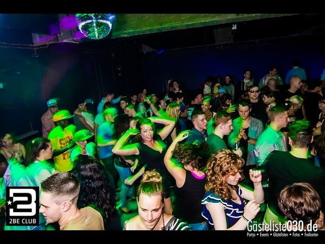 https://www.gaesteliste030.de/Partyfoto #48 2BE Club Berlin vom 14.07.2012