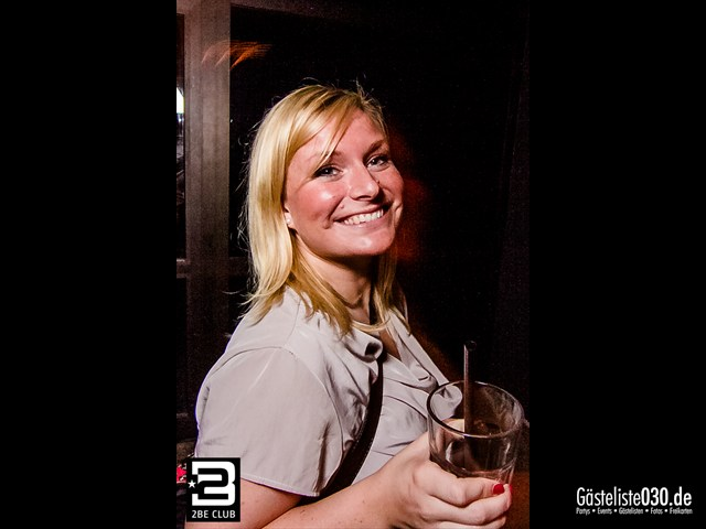 https://www.gaesteliste030.de/Partyfoto #36 2BE Club Berlin vom 14.07.2012