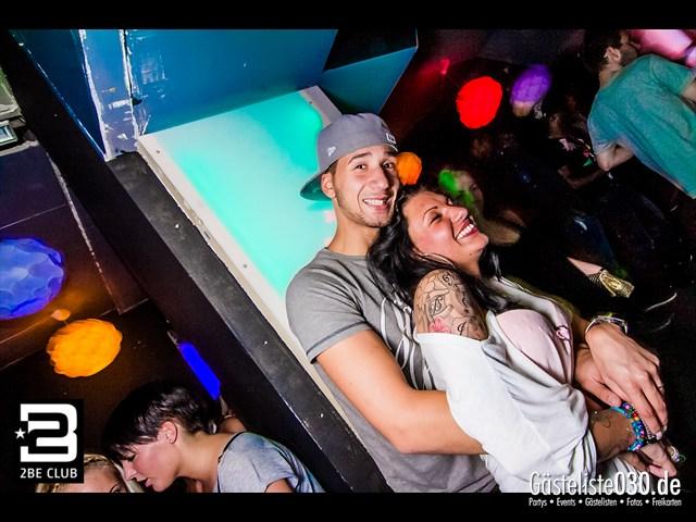 https://www.gaesteliste030.de/Partyfoto #9 2BE Club Berlin vom 14.07.2012