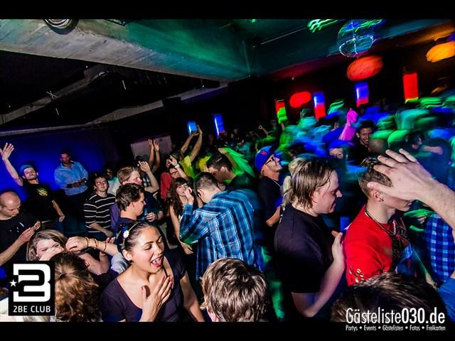 https://www.gaesteliste030.de/Partyfoto #87 2BE Club Berlin vom 14.07.2012