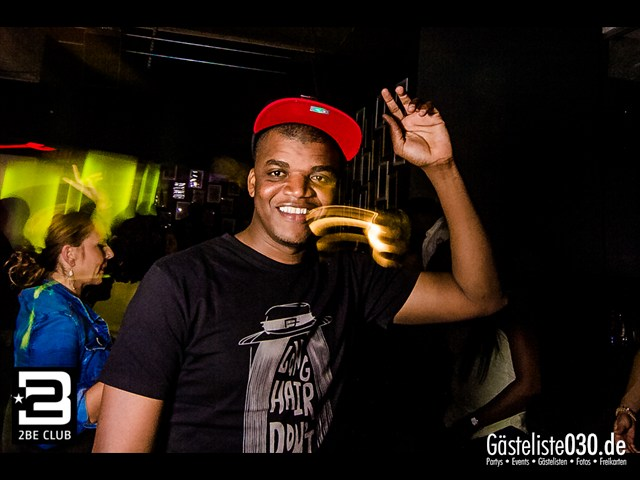 https://www.gaesteliste030.de/Partyfoto #129 2BE Club Berlin vom 14.07.2012
