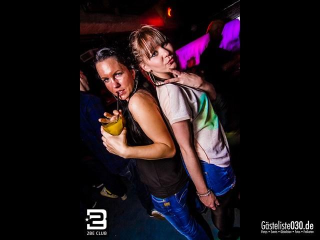 https://www.gaesteliste030.de/Partyfoto #51 2BE Club Berlin vom 14.07.2012