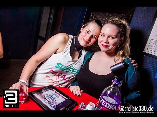 https://www.gaesteliste030.de/Partyfoto #53 2BE Club Berlin vom 14.07.2012