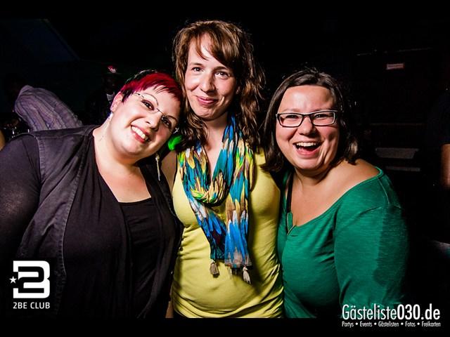 https://www.gaesteliste030.de/Partyfoto #137 2BE Club Berlin vom 14.07.2012