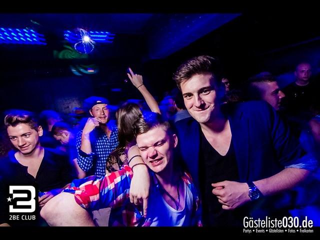 https://www.gaesteliste030.de/Partyfoto #125 2BE Club Berlin vom 14.07.2012