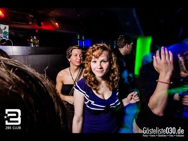 https://www.gaesteliste030.de/Partyfoto #102 2BE Club Berlin vom 14.07.2012
