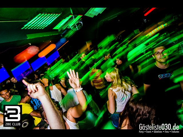https://www.gaesteliste030.de/Partyfoto #2 2BE Club Berlin vom 14.07.2012