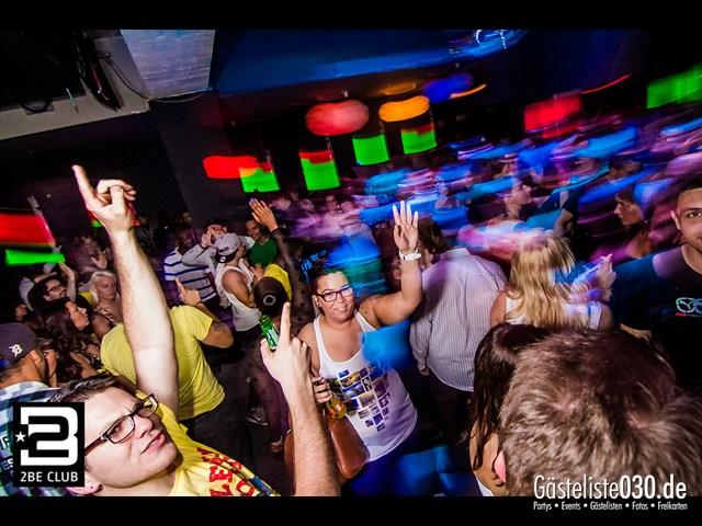 https://www.gaesteliste030.de/Partyfoto #46 2BE Club Berlin vom 14.07.2012