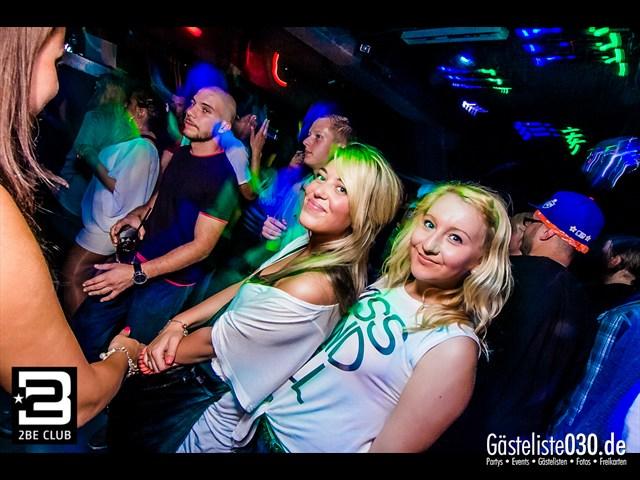 https://www.gaesteliste030.de/Partyfoto #15 2BE Club Berlin vom 14.07.2012