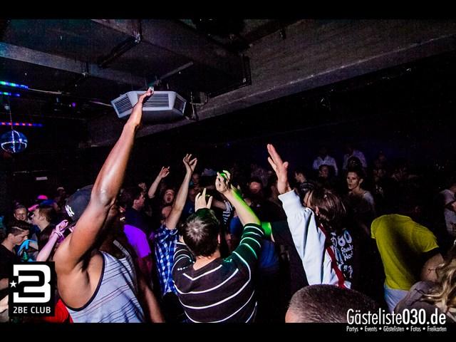https://www.gaesteliste030.de/Partyfoto #41 2BE Club Berlin vom 14.07.2012