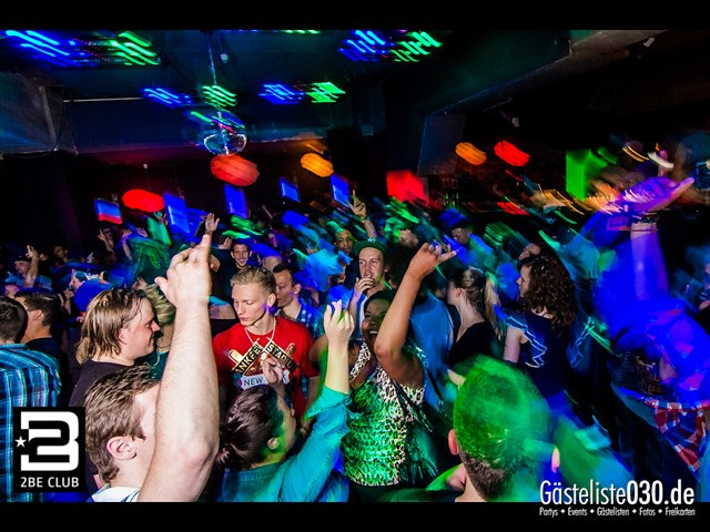 https://www.gaesteliste030.de/Partyfoto #112 2BE Club Berlin vom 14.07.2012