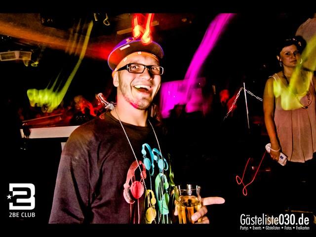 https://www.gaesteliste030.de/Partyfoto #67 2BE Club Berlin vom 14.07.2012