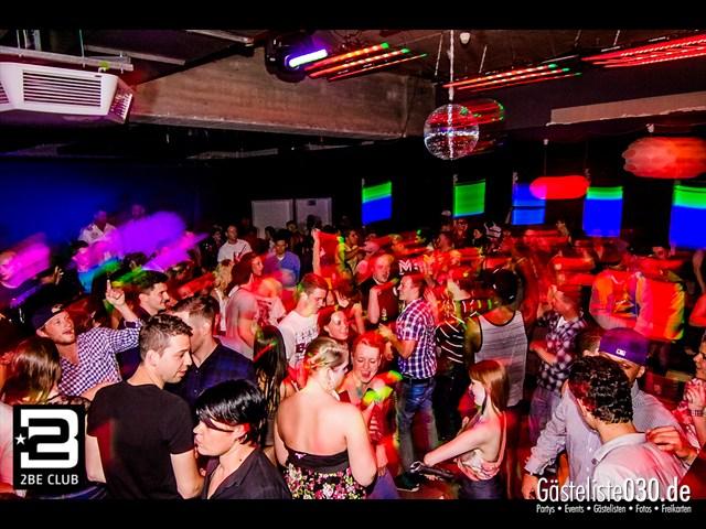 https://www.gaesteliste030.de/Partyfoto #136 2BE Club Berlin vom 14.07.2012