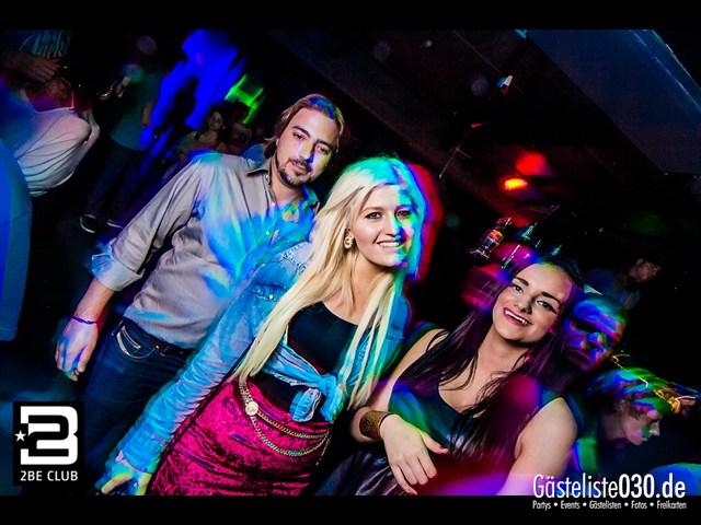 https://www.gaesteliste030.de/Partyfoto #37 2BE Club Berlin vom 14.07.2012