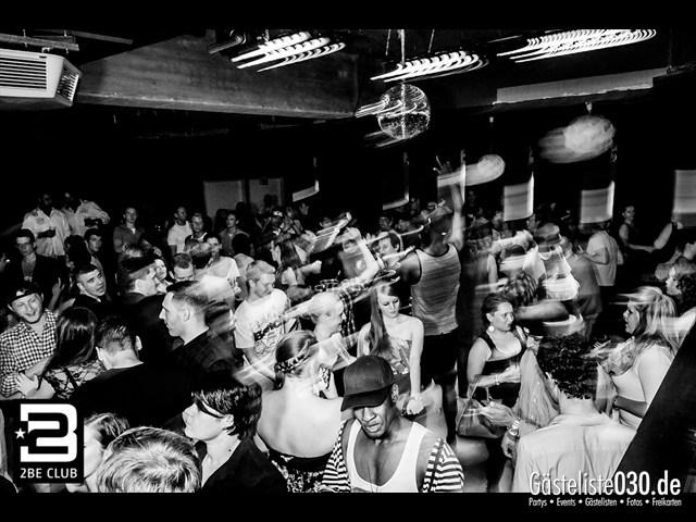 https://www.gaesteliste030.de/Partyfoto #69 2BE Club Berlin vom 14.07.2012