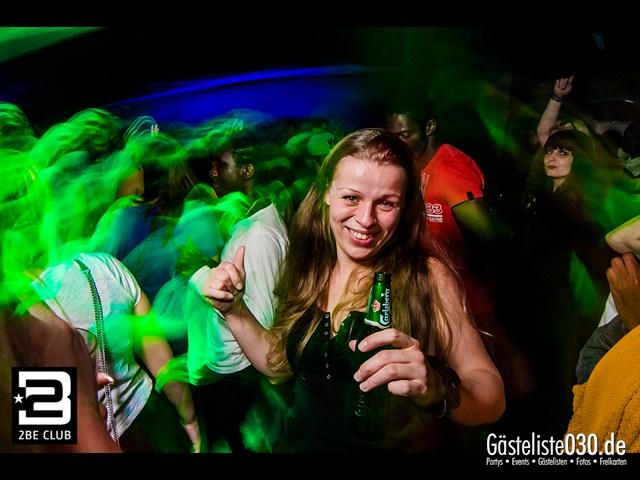 https://www.gaesteliste030.de/Partyfoto #124 2BE Club Berlin vom 14.07.2012