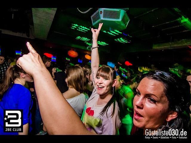 https://www.gaesteliste030.de/Partyfoto #135 2BE Club Berlin vom 14.07.2012