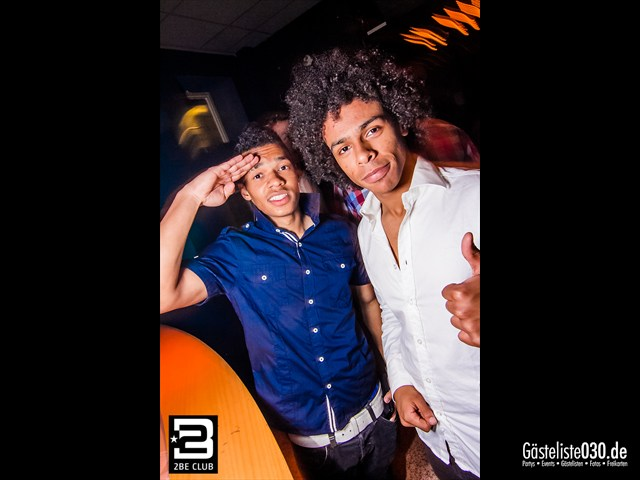https://www.gaesteliste030.de/Partyfoto #26 2BE Club Berlin vom 14.07.2012