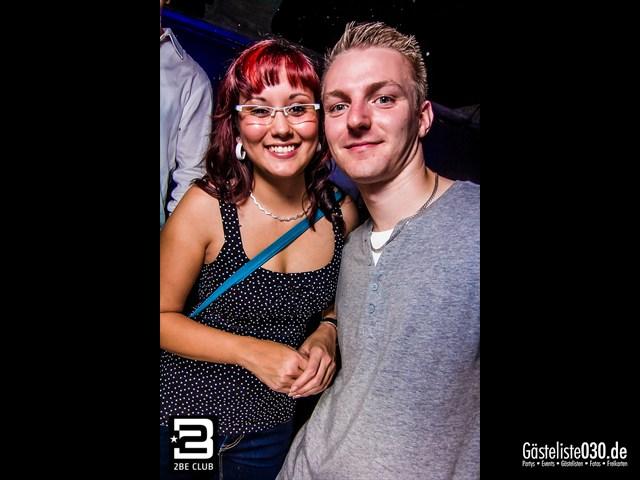 https://www.gaesteliste030.de/Partyfoto #116 2BE Club Berlin vom 14.07.2012