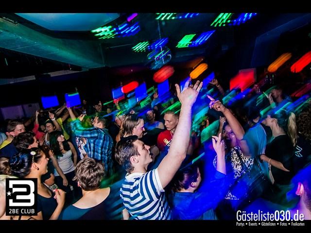 https://www.gaesteliste030.de/Partyfoto #29 2BE Club Berlin vom 14.07.2012