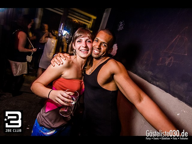 https://www.gaesteliste030.de/Partyfoto #92 2BE Club Berlin vom 14.07.2012