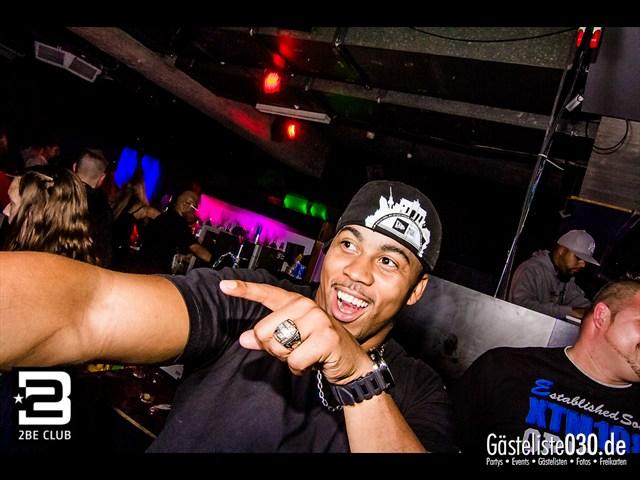 https://www.gaesteliste030.de/Partyfoto #58 2BE Club Berlin vom 14.07.2012