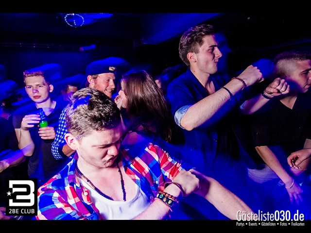 https://www.gaesteliste030.de/Partyfoto #68 2BE Club Berlin vom 14.07.2012