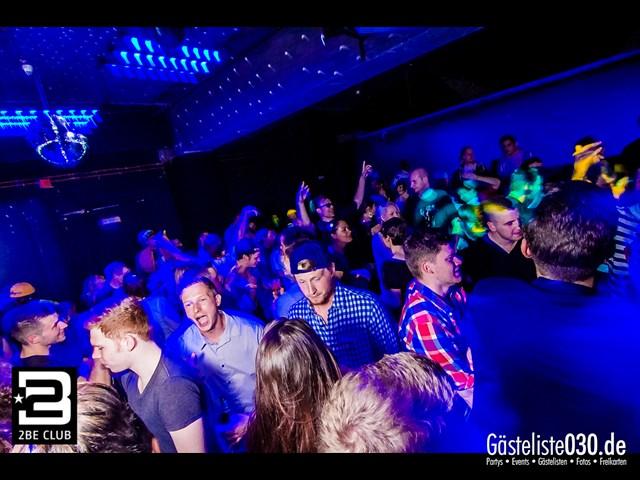 https://www.gaesteliste030.de/Partyfoto #139 2BE Club Berlin vom 14.07.2012