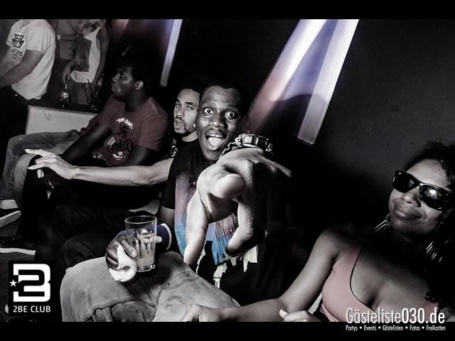 https://www.gaesteliste030.de/Partyfoto #97 2BE Club Berlin vom 14.07.2012