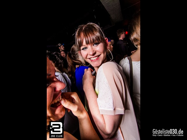 https://www.gaesteliste030.de/Partyfoto #128 2BE Club Berlin vom 14.07.2012