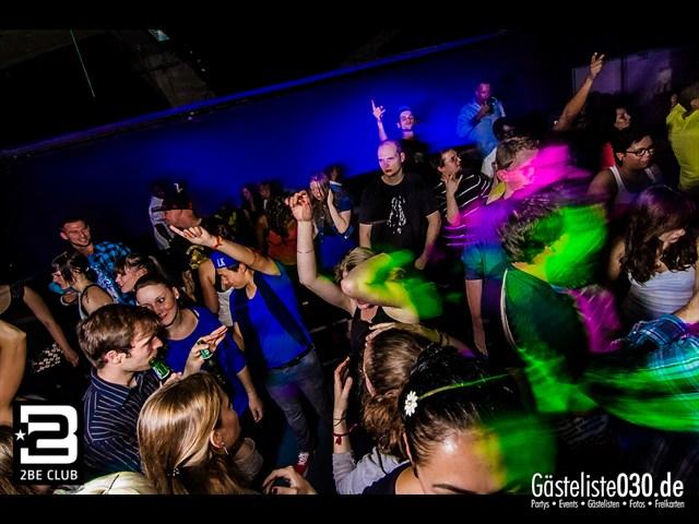 https://www.gaesteliste030.de/Partyfoto #61 2BE Club Berlin vom 14.07.2012