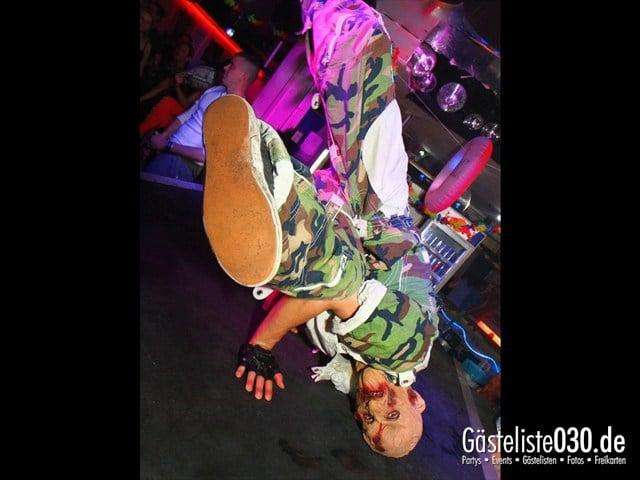 https://www.gaesteliste030.de/Partyfoto #5 Q-Dorf Berlin vom 24.07.2012
