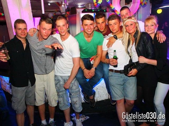 https://www.gaesteliste030.de/Partyfoto #4 Q-Dorf Berlin vom 24.07.2012