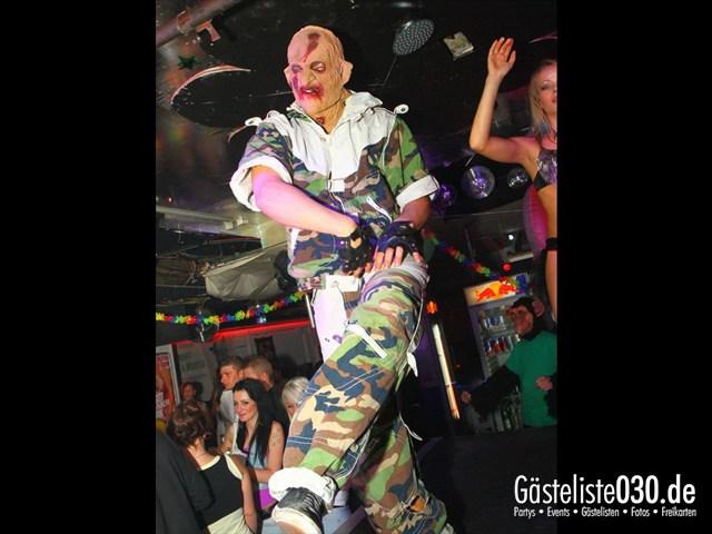 https://www.gaesteliste030.de/Partyfoto #19 Q-Dorf Berlin vom 24.07.2012