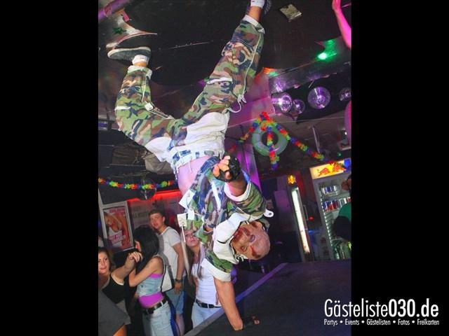 https://www.gaesteliste030.de/Partyfoto #7 Q-Dorf Berlin vom 24.07.2012