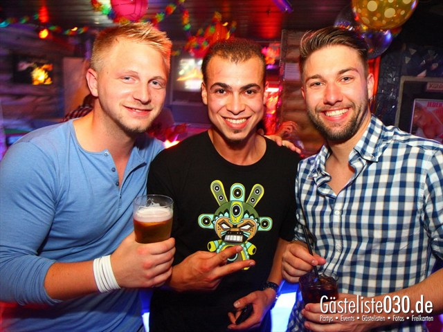 https://www.gaesteliste030.de/Partyfoto #15 Q-Dorf Berlin vom 24.07.2012