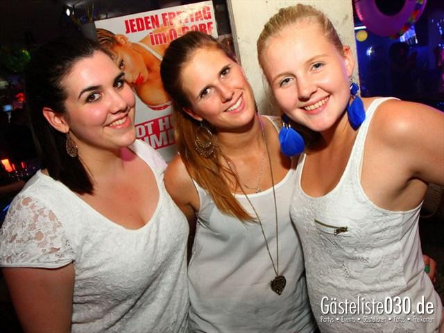 https://www.gaesteliste030.de/Partyfoto #33 Q-Dorf Berlin vom 24.07.2012