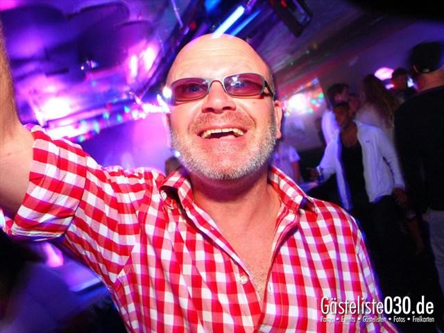 https://www.gaesteliste030.de/Partyfoto #17 Q-Dorf Berlin vom 24.07.2012