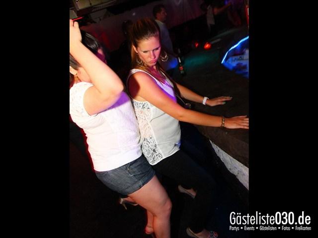 https://www.gaesteliste030.de/Partyfoto #23 Q-Dorf Berlin vom 24.07.2012