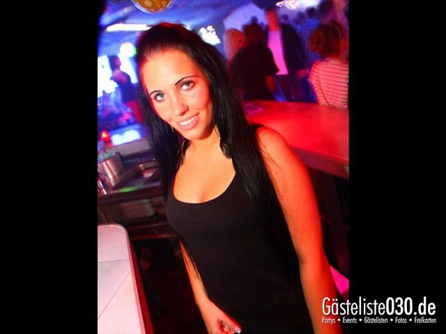 https://www.gaesteliste030.de/Partyfoto #11 Q-Dorf Berlin vom 24.07.2012