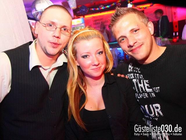 https://www.gaesteliste030.de/Partyfoto #18 Q-Dorf Berlin vom 24.07.2012